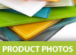 Long Island Product Photography for Ecommerce Product Websites