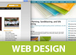 Website Design Company Long Island